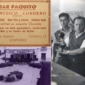 1955lA