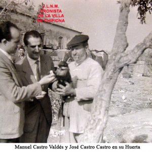 003 Manuel Castro Valdés