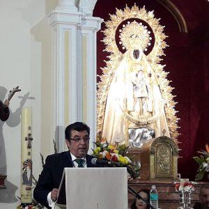 180509 Joaquín Rivera