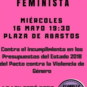 180514 asamblea feminista