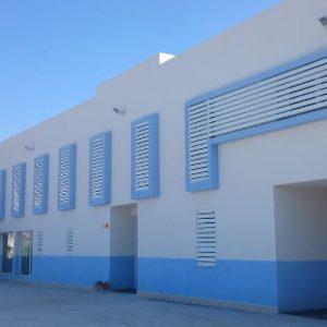 180516 edificio deportes