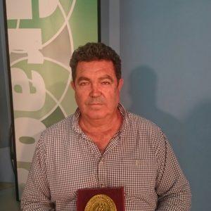 180525 Eduardo Bueno