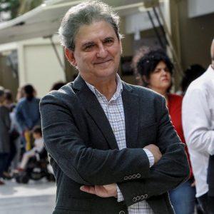 aMO Paco Gallardo 013