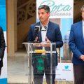 Evento solidario en Costa Ballena a favor de la Fundación Gota de Leche