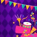 Diputación abre convocatoria de subvenciones para celebración de fiestas en pueblos menores de 20.000 habitantes