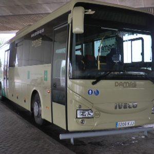 180608 autobuses