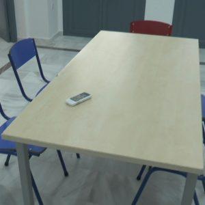 180626 sala estudios