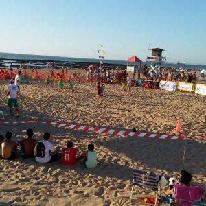 180809 fútbol playa