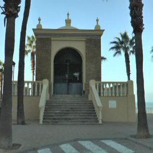 El Ayuntamiento de Chipiona licita la primera fase de lo que será el Centro Cultural Arqueológico El Humilladero