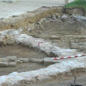 180919 excavacion