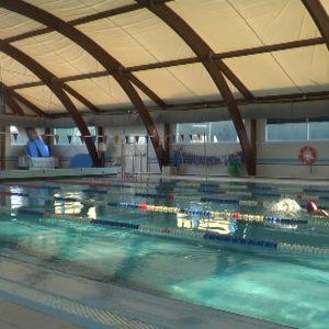 180925 piscina