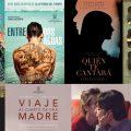 Cinco películas con participación de Canal Sur, en el Festival de San Sebastián
