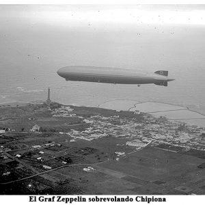 001 Graf Zeppelin