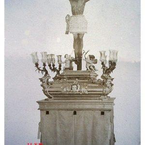 003 Cristo de las Misericordias 003a