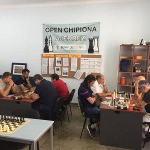 181003 ajedrez chipiona triman nautic