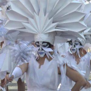 181029 carnaval