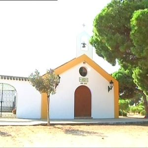 181108 ermita pinar