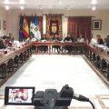 El pleno ordinario del mes de noviembre aprueba una serie de modificaciones al plan de emergencia municipal.