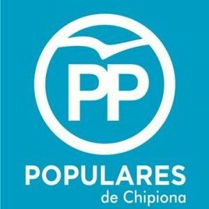 181205 logo pp chipiona