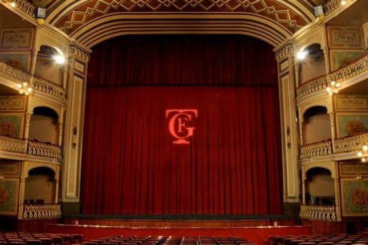 181217 teatro falla
