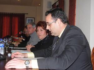 El pleno aprueba la 1ª fase de rehabilitación de las naves Niño de Oro en Chipiona