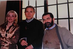 Crónicas de Antaño.- (10/01/1998) (*)