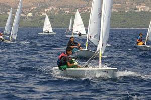El PA llevará al Parlamento Europeo el proyecto de energía eólica marina en Chipiona ante la falta de información.-