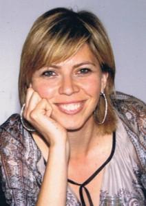 Marina Bernal homenajeada como Personaje relevante de Chipiona 2009 por la Asociación Turístico-Hostelera y Comercial de Chipiona (ATHOS) el próximo martes 16 de junio