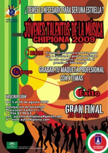 Cartel_Nuev_Talent_2009_tra