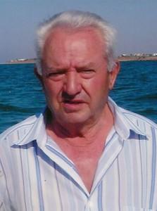 Miguel Muñoz-Polanco distinguido con la Parra del Festival del Moscatel 2009 a título póstumo.