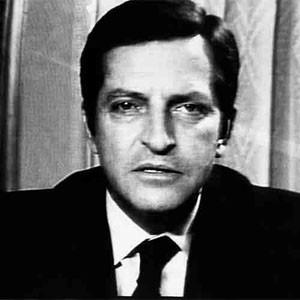 Pujol asegura que el PSOE le pidió en 1980 sustituir a Suárez por un militar