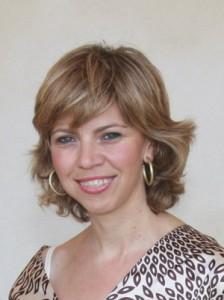 Marina Bernal y Valentín García, presentarán Miss Sevilla 2009
