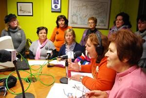 Igualdad clausura el taller de empoderamiento(Chipiona)