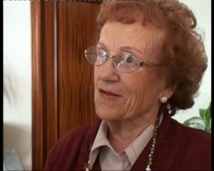 Francisca Cabo Palomo será homenajeada el Día de la Mujer(Chipiona)