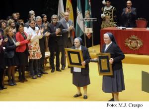 La provincia de Cádiz celebra su Día en el origen del constitucionalismo: San Fernando