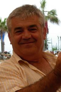 La asamblea del PP chipionero aprueba la gestión Valdés y ratifica su oposición al parque eólico marino