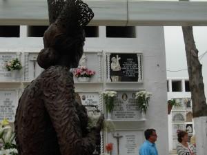 La visión de Manuel Ávila sobre el futuro del legado cultural de Rocío Jurado