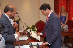 Izquierda Unida de Chipiona considera que la gestión del Alcalde es  muy negativa para el turismo de la localidad