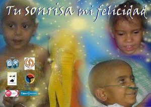 Caminantes de Chipiona por el Mundo organiza una campaña de ayuda a Cuba y Senegal