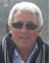 El historiador Manuel Jurado, defiende el derecho de Chipiona a que se le reponga su término municipal en Costa Ballena.