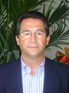 Antonio Peña denuncia la doble cara del Alcalde con la Escuela Municipal de Vela