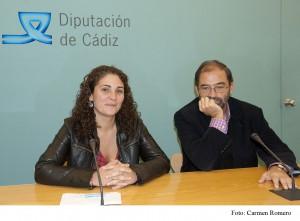 30 años de democracia en los municipios de Cádiz, en 44 documentales
