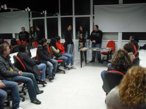 La delegación de Juventud pone en marcha varios cursos gratuitos(Chipiona)
