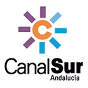 Canal Sur prepara un concurso musical tributo a la memoria de Rocío Jurado