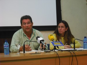 La deuda municipal asciende a la alarmante cifra de  más de cincuenta y ocho millones y se anuncia una auditoría interna y otra externa de Diputación