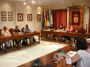 El consejo escolar municipal decide que el viernes de carnaval será día no lectivo en el curso 2011/2012