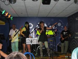 El Submarino Amarillo: Una propuesta cultural en La Habana para los amantes de la música de Beatles