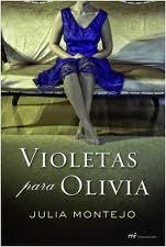 La escritora y cineasta Julia Montejo presenta en Chipiona su última novela