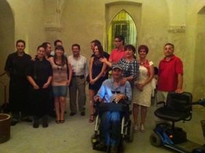 Diario Chipiona asegura que nace con el objetivo de ser un medio plural y participativo