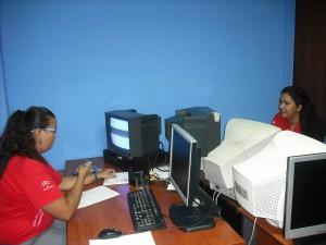 El área de Comunicación emprende la digitalización y archivo de las grabaciones audiovisuales municipales